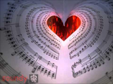 Keep It Comin Love - KC and The Sunshine Band (Glenn Rivera ReStructure Mix)