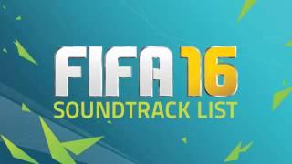 Скачать FIFA 16 Soundtrack Kaleo Way Down We Go