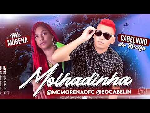 CABELINHO DO RECIFE