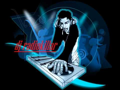 samoan remix-dj radiokillar