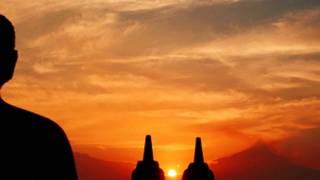 Raag Vibhas - Morning Raga - Drut - Hindustani Classical