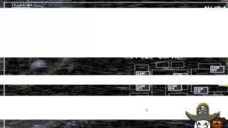 [LIVE] 【FNAF2】海賊の入り江【地獄の入り口】