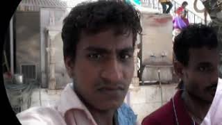 Pyar mobbate or dhokhaa