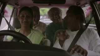 #PETRONASDeepavali 2013: Our Deepavali
