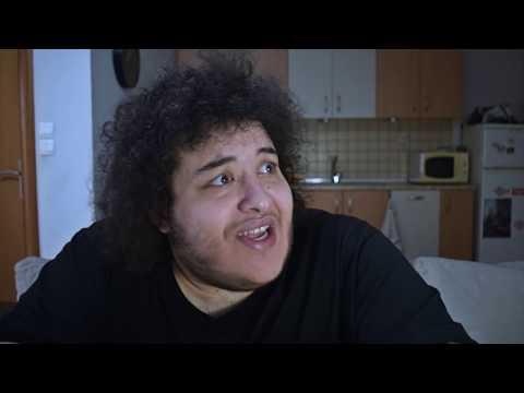 Ο ΓΚΟΥΡΟΥ ΤΗΣ ΖΩΓΡΑΦΙΚΗΣ ! | Manos
