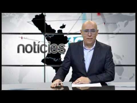 Noticias12 - 5 de julio de 2018