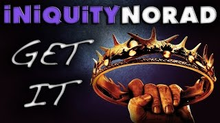 "RAP ♫ ""Get It"" 