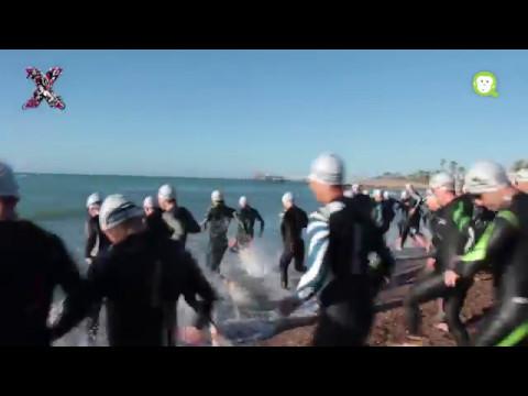 III Triatló Olímpic Platges de Xilxes Trilavall
