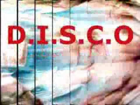 D.I.S.C.O - Ottawan - + Lyrics