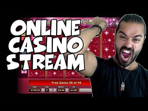 nj online casino 3 card poker