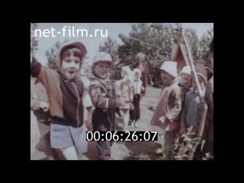 """1993г. Чистополь. """"Восток"""". Время и люди"""