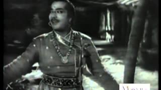 Yeh Vada Karo | Lata Mangeshkar & Mukesh Songs | Raj Hath (1956)