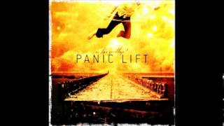 Panic Lift - Bad Company (Feat. Zeena Koda)