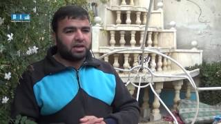 فيديو.. سوريون: الموت يدان في كل العالم إلا بلادنا
