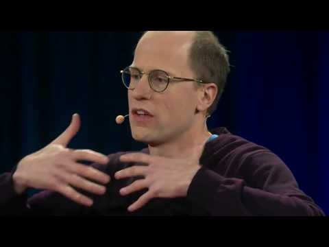 What happens if our computers get smarter than we are | Nick Bostrom