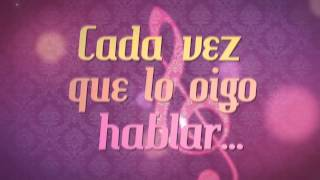 Selena Gomez - Bidi Bidi Bom Bom ft. Selena (Lyric Video)
