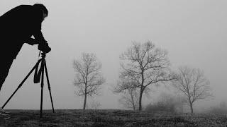 경주 양동마을 / A walk with Hasselblad / 핫셀블라드 500cm ilford fp4
