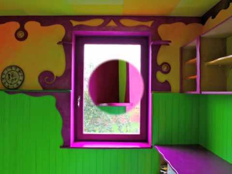 phantasie orientalisches doovi. Black Bedroom Furniture Sets. Home Design Ideas