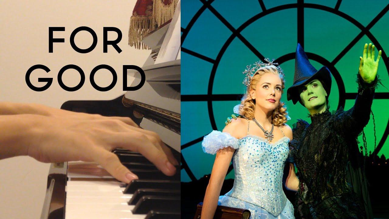 wicked-for-good-piano-accompaniment-broadway-version-joel-soo