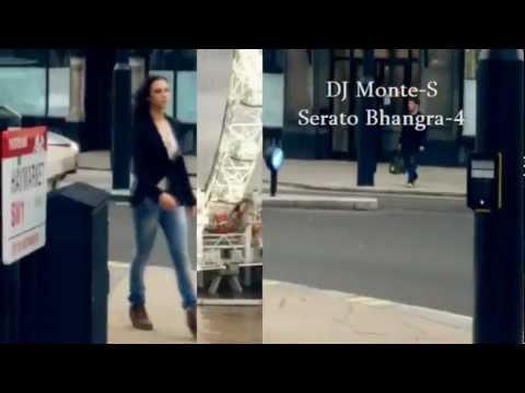 Amrinder Gill MASHUP Yaariyan | Umbrella | Hold My Hand | Iyaz | Rihanna  | Akon | Michael J