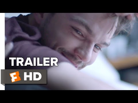 Open Marriage Movie Hd Trailer