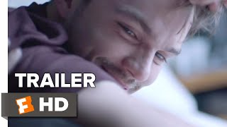 Video Newness Trailer #1 (2017) | Movieclips Trailers download MP3, 3GP, MP4, WEBM, AVI, FLV April 2018