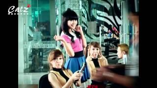 Video Cherrybelle diary love is u part 3 (official) download MP3, 3GP, MP4, WEBM, AVI, FLV September 2018