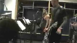 Met On Tour - October 17 2004, Washington