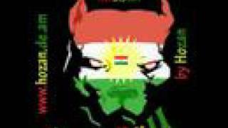 Kürdisch Halay Best kurdisch halay here kurde 4 life