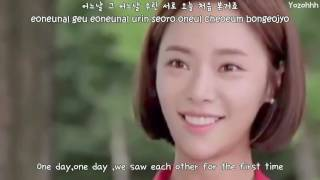 |korean dorama|#2/ Тайная любовь / Secret / Secret Love /OST-Ailee/