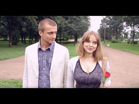 Короткометражный фильм 'Точка