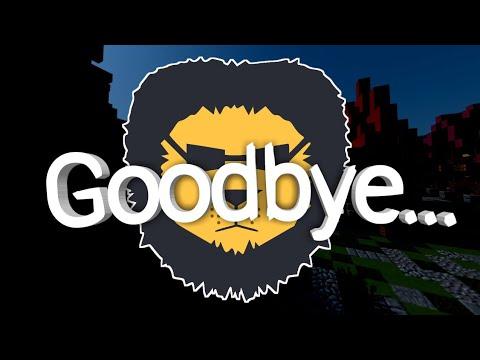 Goodbye, Badlion - UHC Meetup Montage