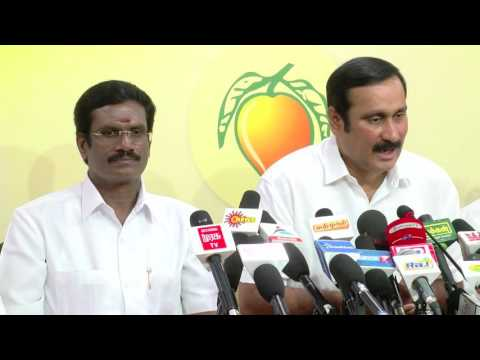 Swathi Case - Shocking Crime Rate  In Tamil Nadu - 300 Murders In Just 30 days - Anbumani Ramadoss - Must Watch  -~-~~-~~~-~~-~- Please watch: