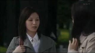 竹内結子主演のストロベリーナイト第6話で加藤あいがゲストとして、姫...