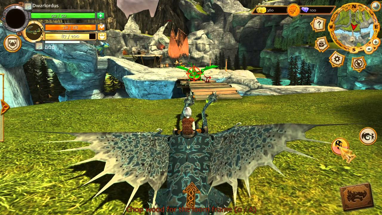Download school of dragons 2. 1. 0 apk for pc free android game.
