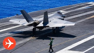 F-35 Stealth Aircraft (2019) Features, Specs, Design, Helmet Mounted Display