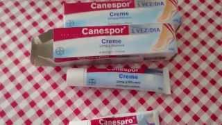 Popular Videos - Antifungal & Cream