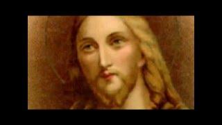 """Lagu Rohani """"KENANGKAN"""". Cipt. Ladis Naisaban - Ryan Rianghepat ft. Syuradikara Voice"""