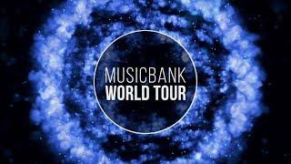뮤직뱅크 월드투어 IN 두바이 [MusicBank Wo…