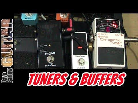 guitar-tuners-and-the-buffer-question