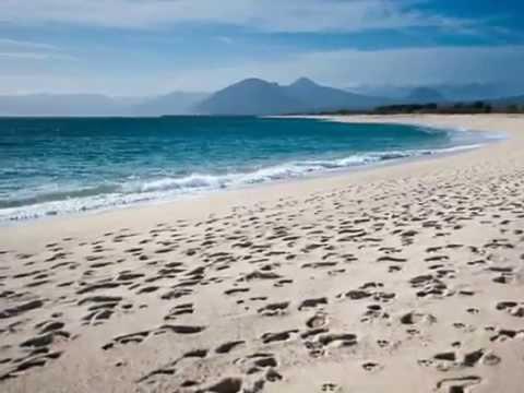 Anna Maria Cherchi -IL MIO MARE - Un Paradiso di nome Sardegna