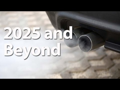2025 and Beyond - Autoline This Week 2027