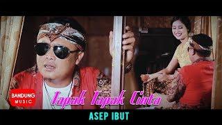 Download Video Asep Ibut - Tapak Tapak Cinta [Official Bandung Music] MP3 3GP MP4