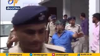 No Blanket Ban On Reporting | of Muzaffarpur Shelter Home Case | SC