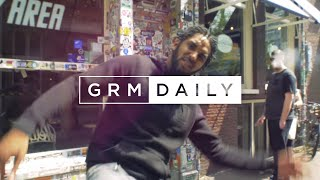 Ace - Different [Music Video] | GRM Daily