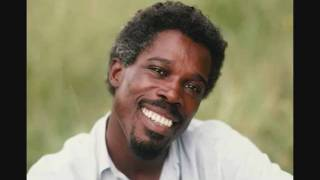 Billy Ocean - L.O.D (Love on Delivery)