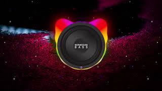6ix9ine, Nicki Minaj, Murda Beatz - FEFE (Besomorph Remix) (BassBoosted)
