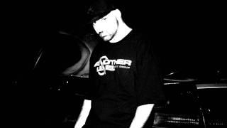 Brabo Gator - Mr.Dope Man (Rehab Diss)