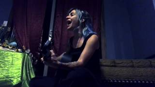 lacey sturm mercy tree easter 2017