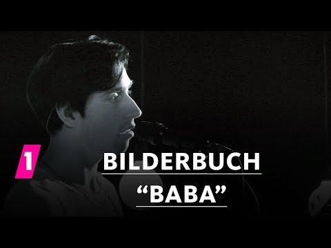Bilderbuch: